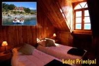 Terra Luna Lodge