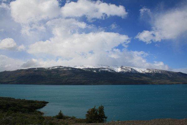 Toro Lake
