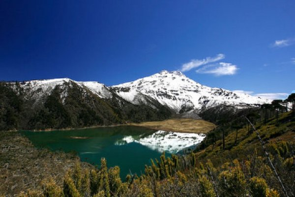 White Lagoon