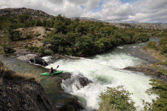 Río Pérez
