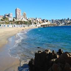 valparaiso-santiago-vinhedos