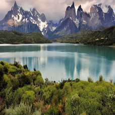 south-patagonia-torres-paine