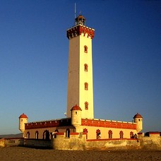 la-serena-beaches-astronomy